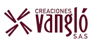Creaciones Vangló